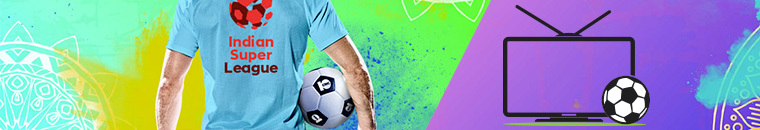 bet at the indian super league with football betting at 10cric